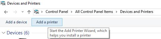 Addprinter.png