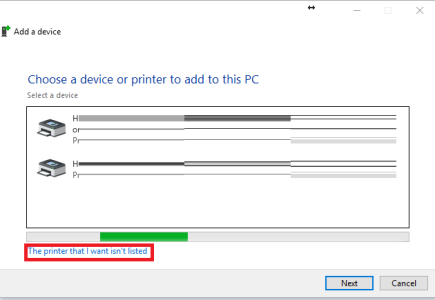 addprinter2.png
