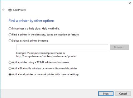 addprinter3.png