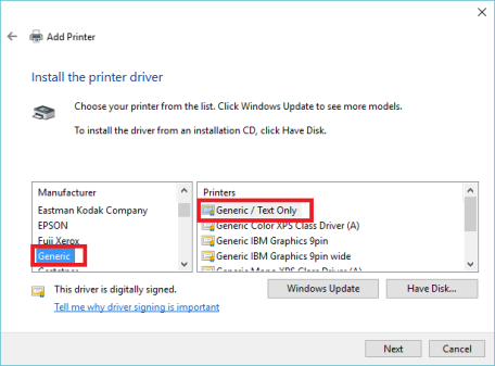 addprinter5.png