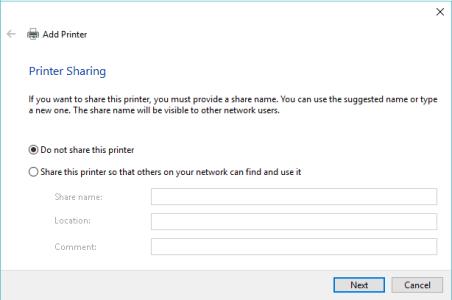 addprinter8.png