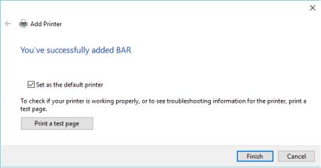 addprinter9.png